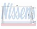 Radiator AC Nissens  94973