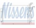 Radiator AC Nissens  940010