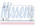 Radiator AC Nissens  940134