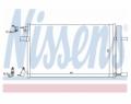 Radiator AC Nissens  940135