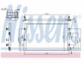 Radiator AC Nissens  940307