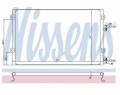 Radiator AC Nissens  940289