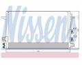 Radiator AC Nissens  94929