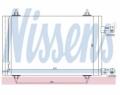 Radiator AC Nissens  94758