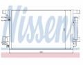Radiator AC Nissens  940029