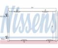 Radiator AC Nissens  940333