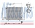 Radiator AC Nissens  94595
