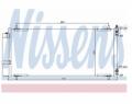 Radiator AC Nissens  94830