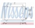 Radiator AC Nissens  940111