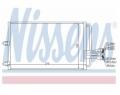 Radiator AC Nissens  94100