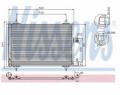 Radiator AC Nissens  94534