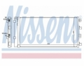 Radiator AC Nissens  940161