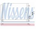 Radiator AC Nissens  940028