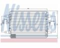 Radiator AC Nissens  94561