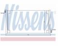 Radiator AC Nissens  940025
