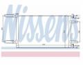 Radiator AC Nissens  94632