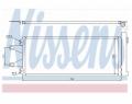 Radiator AC Nissens  94986