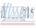 Radiator AC Nissens  940292