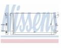 Radiator AC Nissens  940173