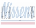 Radiator AC Nissens  94565