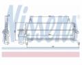 Radiator AC Nissens  94221