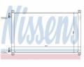 Radiator AC Nissens  94533