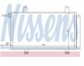 Radiator AC Nissens  94979