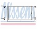 Radiator AC Nissens  94785