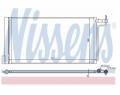 Radiator AC Nissens  940181