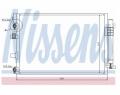 Radiator AC Nissens  940182