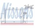 Radiator AC Nissens  940183