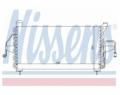 Radiator AC Nissens  94436