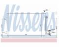 Radiator AC Nissens  940097