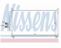 Radiator AC Nissens  94731