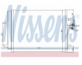 Radiator AC Nissens  940043