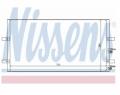 Radiator AC Nissens  94915