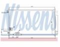 Radiator AC Nissens  94788