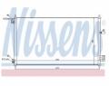 Radiator AC Nissens  940293