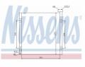 Radiator AC Nissens  94290