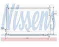 Radiator AC Nissens  940008