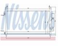 Radiator AC Nissens  94875