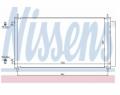 Radiator AC Nissens  940140