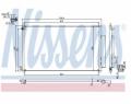Radiator AC Nissens  940354