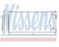 Radiator AC Nissens  940276