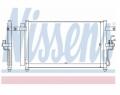 Radiator AC Nissens  94904