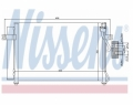 Radiator AC Nissens  94815