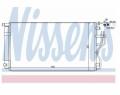 Radiator AC Nissens  940208