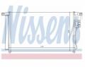 Radiator AC Nissens  94869