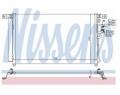 Radiator AC Nissens  940278