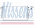 Radiator AC Nissens  940099